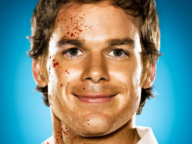 dexter-morgan-youredm